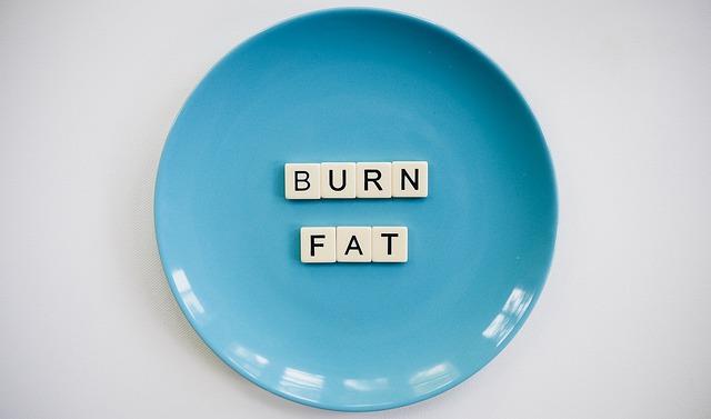 burn-fat-4235818_640
