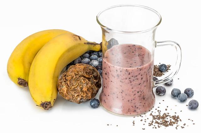 smoothie z borůvek a banánu.jpg
