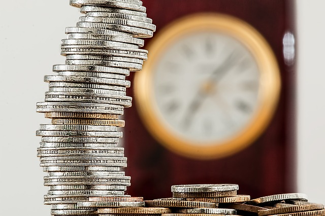 mince a hodiny.jpg