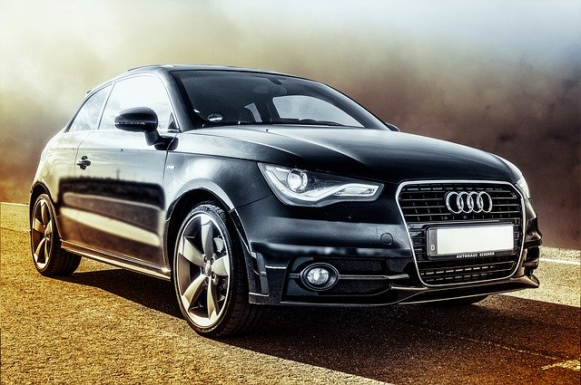 auto Audi.jpg